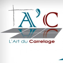 A'C - Art du carrelage