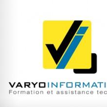 Varyo Informatique