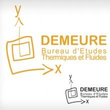 B.E.T. Demeure