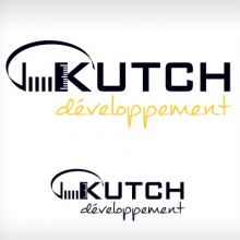 KUTCH Développement