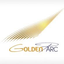 GOLDEN PARC
